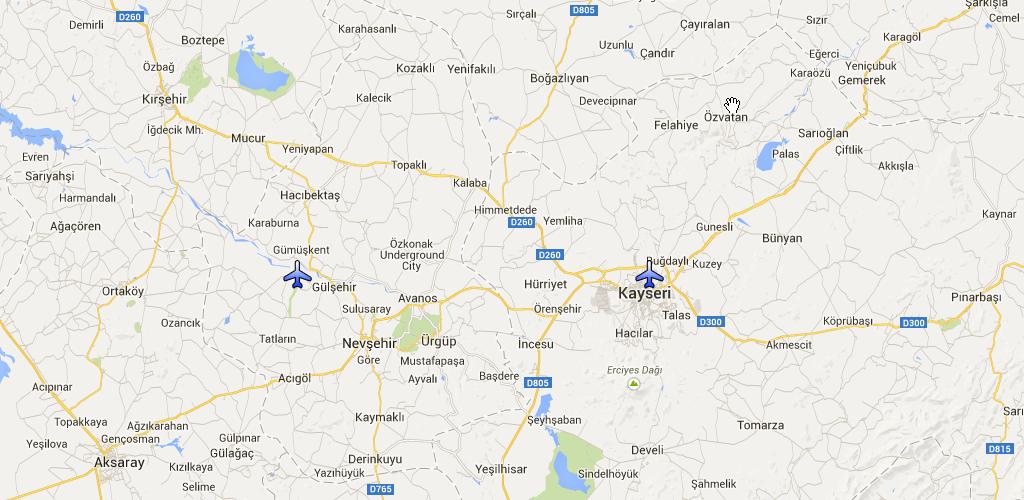 http://www.turismonaturquia.com/wp-content/uploads/2015/04/aeroportos-na-capadocia.png